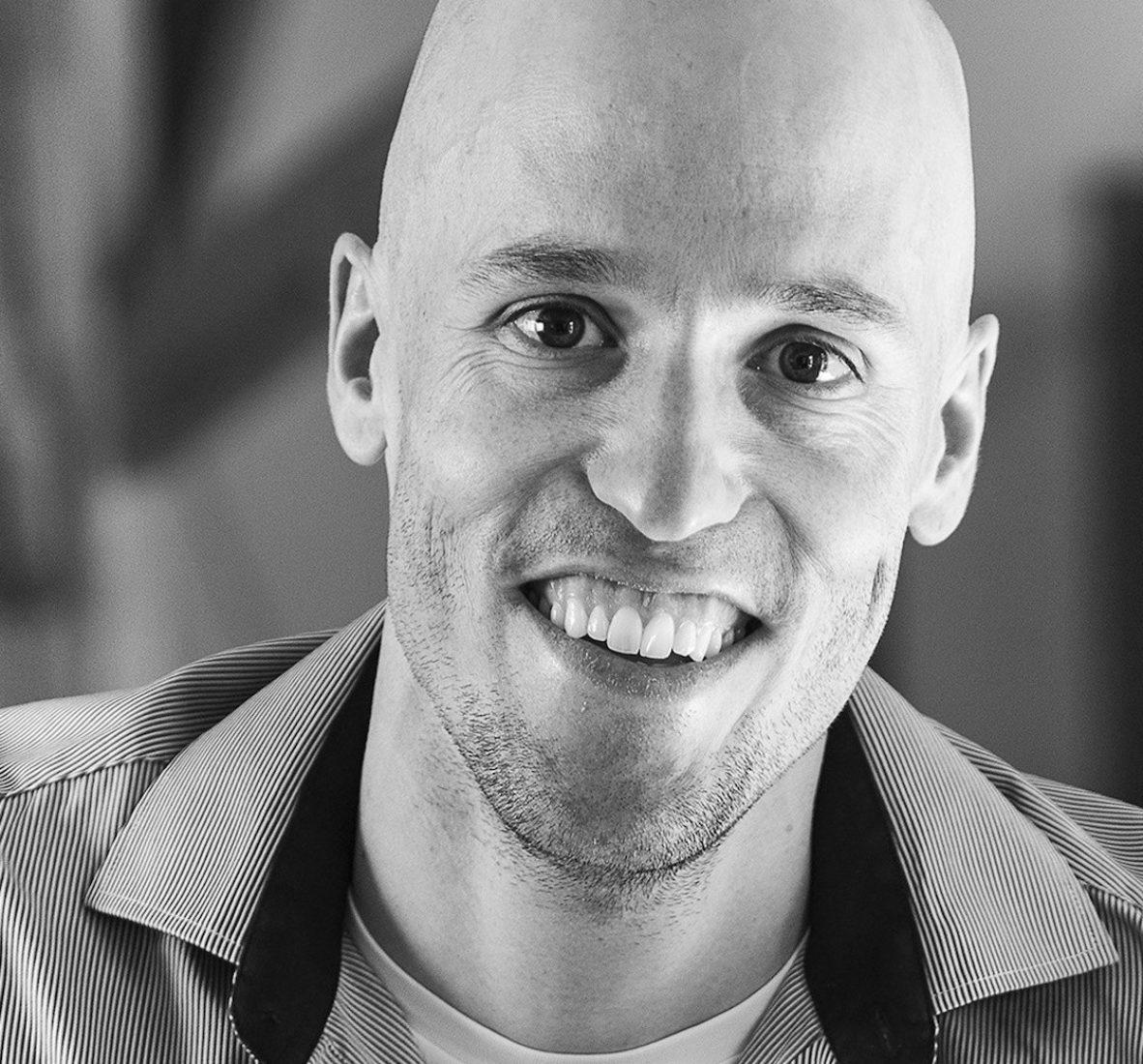 Andreas Trunz vertritt Wild Country im Raum D/A/CH. Er ist Tourenleiter beim SAC und seit der Ausmusterung als Gebirgsspezialist der Schweizer Armee wieder bekennender Pazifist.