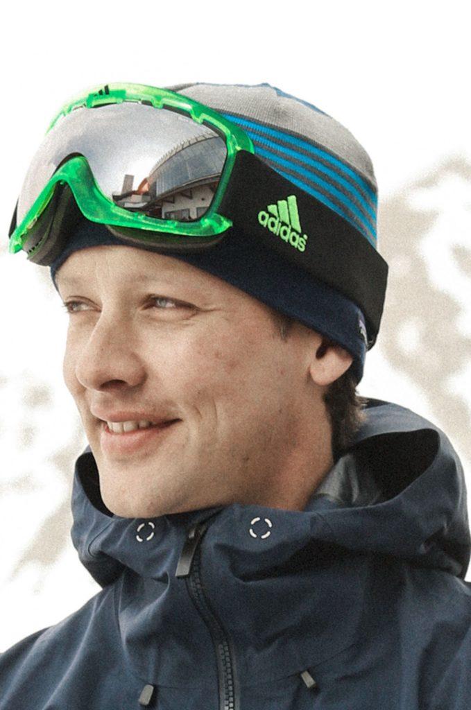 Christoph Mitterer ist Schnee- und Lawinenforscher und fachlicher Koordinator im Projekt ALBINA.