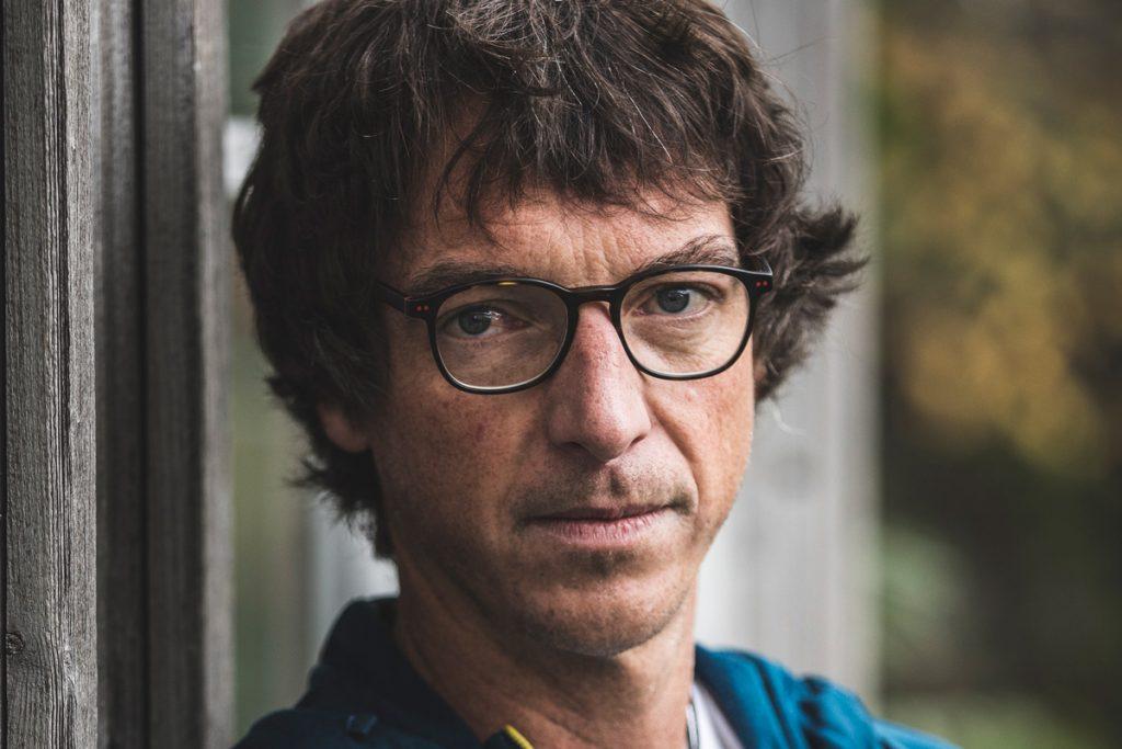 Christoph Hummel, DAV Sicherheitsforschung I bergundsteigen.blog