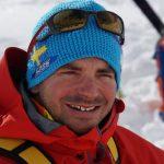 Philipp Dahlmann