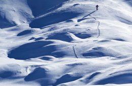 bergundsteigen Winter 18/19, #bergundsteigen105 I bergundsteigen.blog