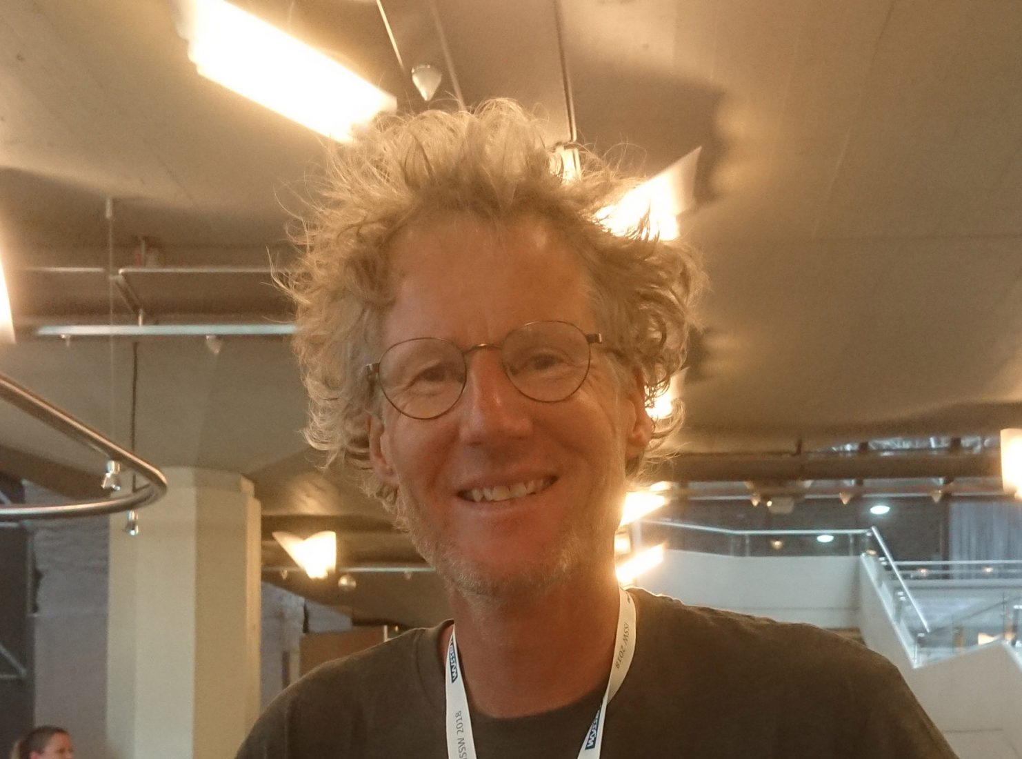 stefan-roessler-issw2018-bergundsteigenblog
