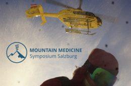 Mountain Medicine Symposium Salzburg | bergundsteigen.blog