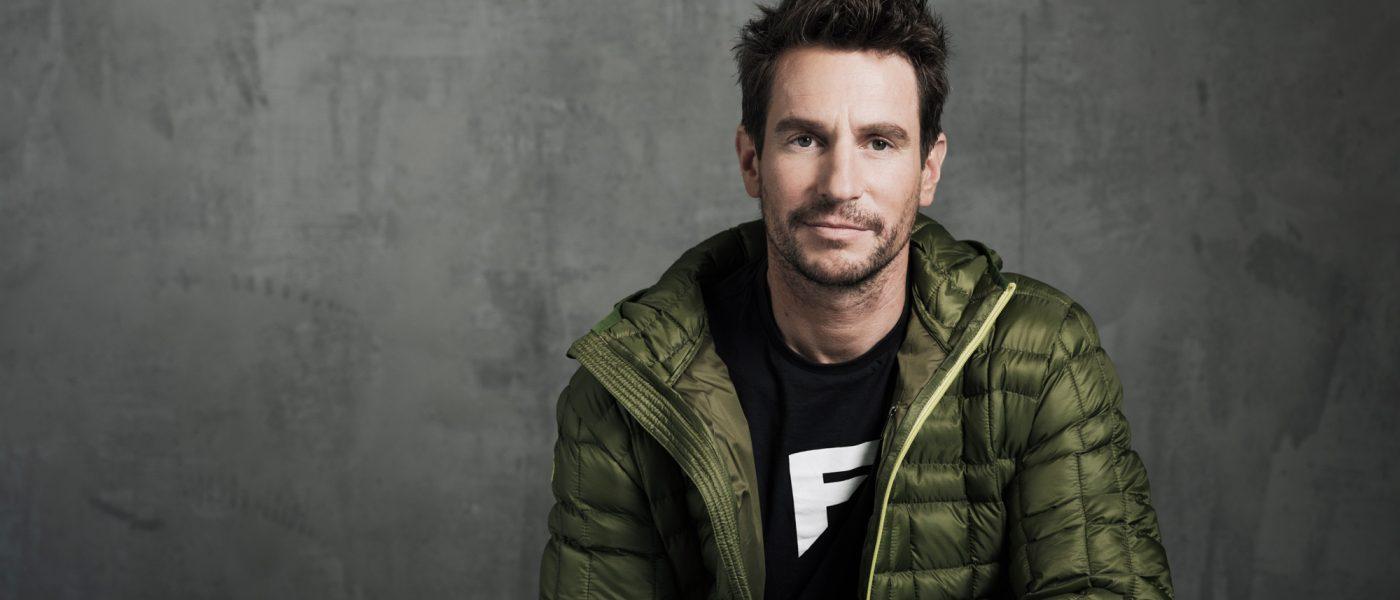Lukas Furtenbach über seine Everest-(Flash-)Expeditionen I bergundsteigen.blog