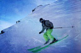 Skitour Ausrüstung abfahrtsorientiert I bergundsteigen.blog