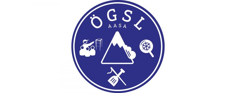ÖGSL - Österreichische Gesellschaft für Schnee und Lawinen / AASA - Austrian Association for Snow and Avalanches I bergundsteigen.blog