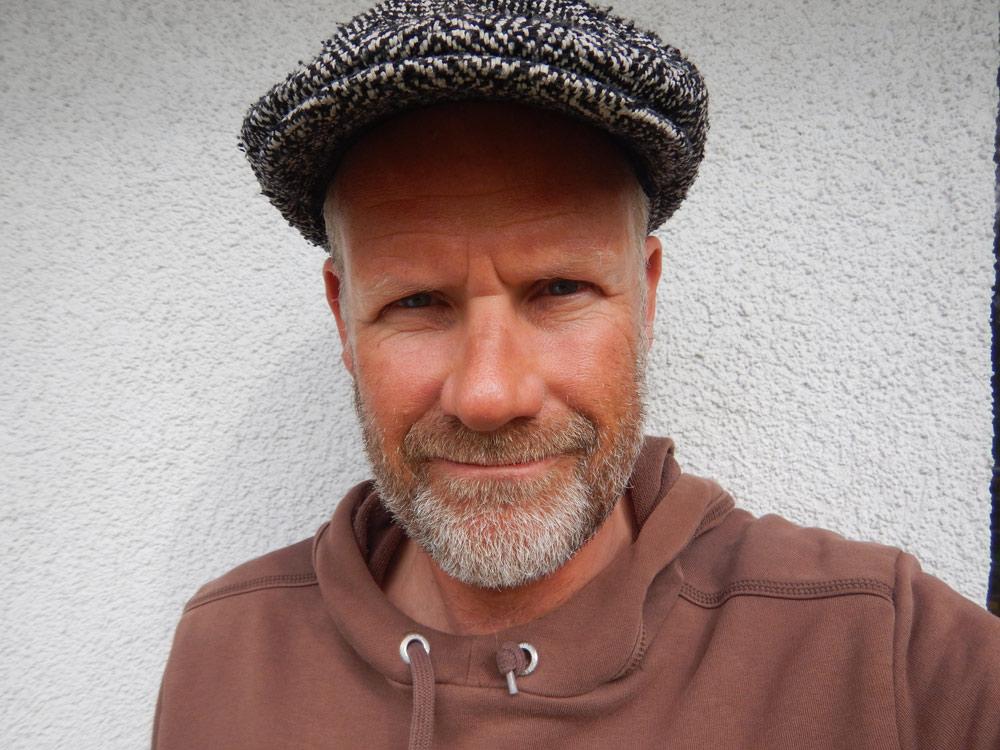 Tobias Bach I bergundsteigen.blog