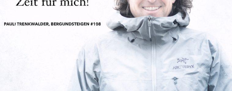 intern, Pauli Trenkwalder I bergundsteigen.blog