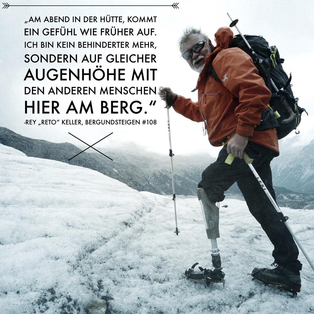 Reto Keller I bergundsteigen.blog