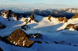 Alpenvereinshütten Leitfäden Online Becherhaus I bergundsteigen.blog