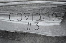 COVID 19 I bergundsteigen.blog
