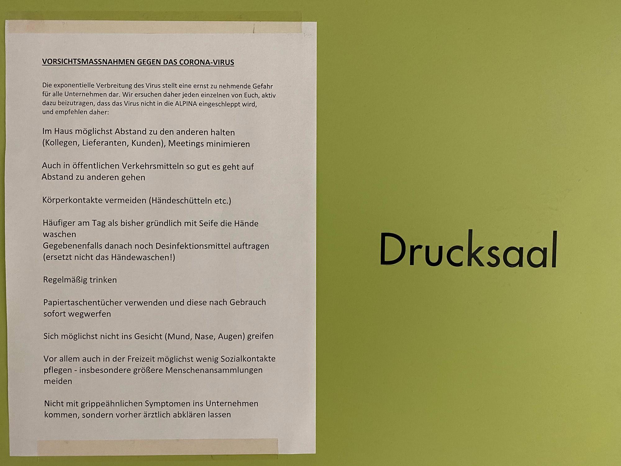 Druckraum argonaut.pro I bergundsteigen.blog