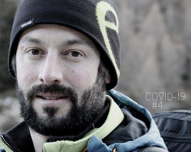 Stefan Steinegger I bergundsteigen.blog