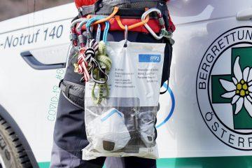Österreichische Bergrettung I bergundsteigen.blog