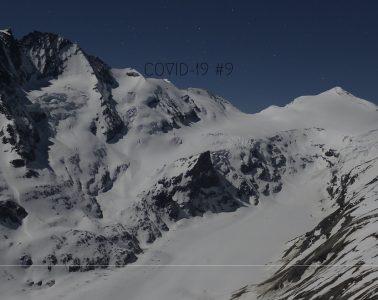 COVID-19, foto-webcam.eu I bergundsteigen.blog