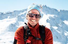 Chris Semmel, © Julian Beckers I bergundsteigen.blog