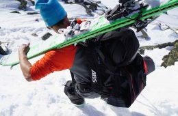 Skitourenausrüstung 2020/21 Bindungen I bergundsteigen.blog