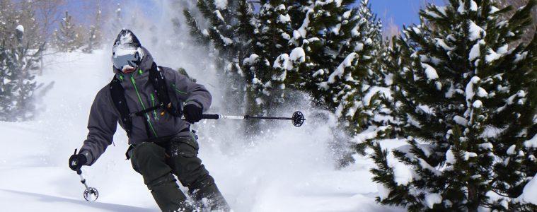 Skitourenausrüstung 2020/21 Freeride I bergundsteigen.blog
