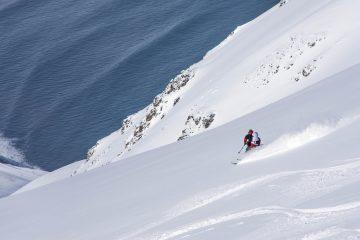 Skitourenausrüstung 2020/21 Freetour I bergundsteigen.blog