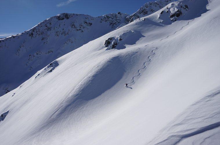 Skitourenausrüstung 2020/21 Light I bergundsteigen.blog