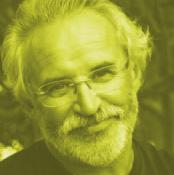 Werner Beikircher