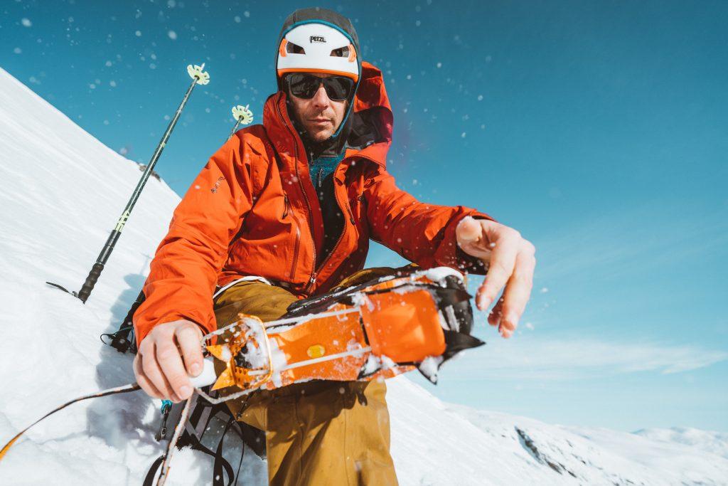 Ski Norway 2020