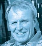 John Roskelley