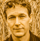 James Bernard MacKinnon